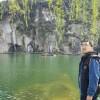 qjxiaopang