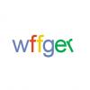wffger