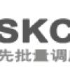 tasktcl