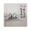 TianleCheng