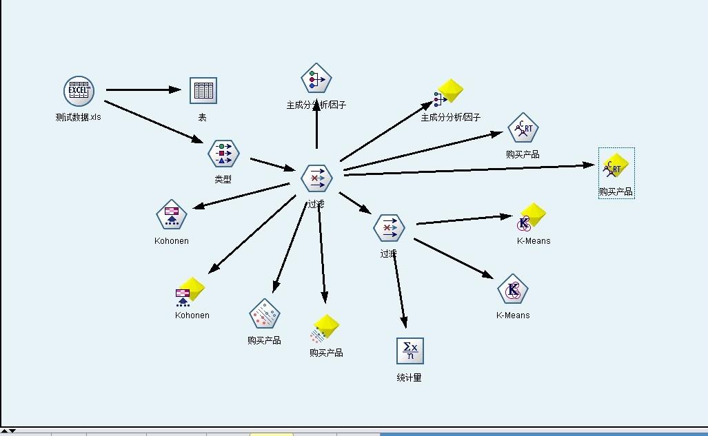 模型建立.jpg