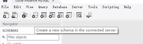 创建数据库.png
