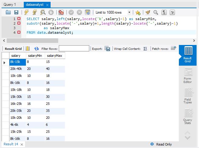 字符串函数.png