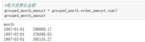 3.4.1每月消费总额.png