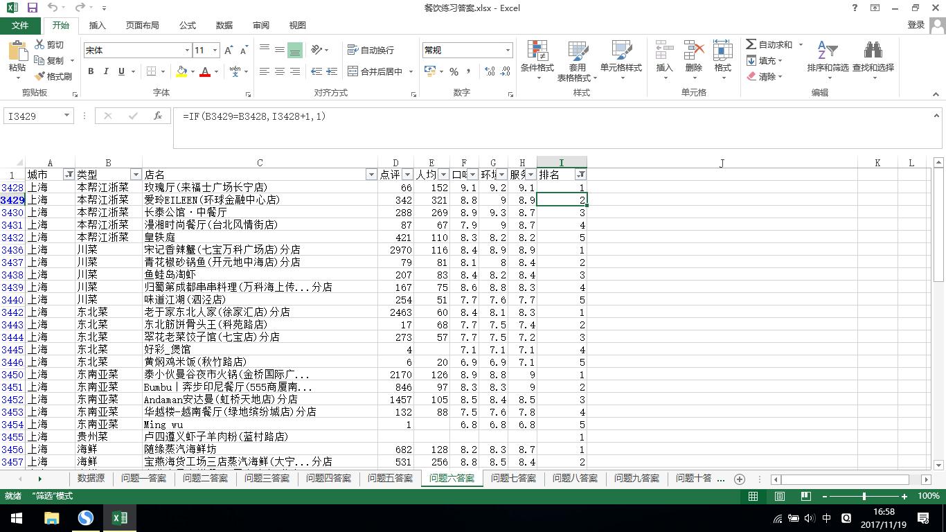 上海各类型前5.png