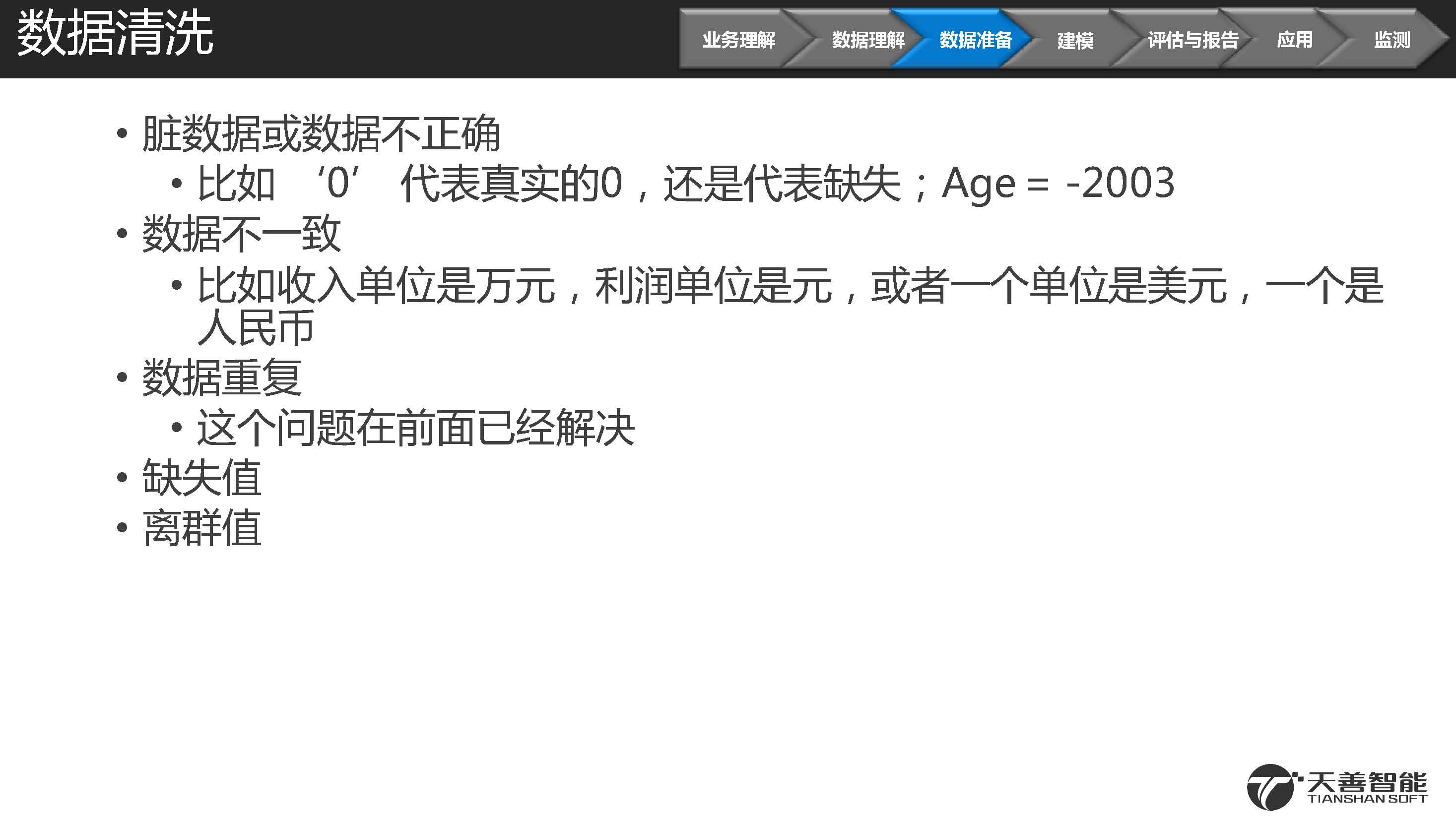 2汽车金融信用违约预测模型案例_页面_33.jpg