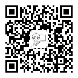 3ef787f873c331a637931d6d592ddb9c.jpg