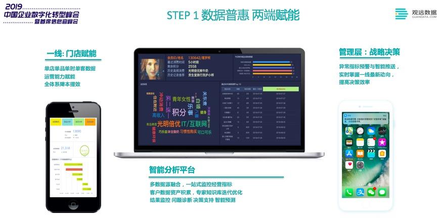 深圳S1.jpg