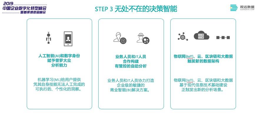 深圳S3.jpg