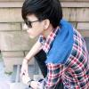 hank09_cai
