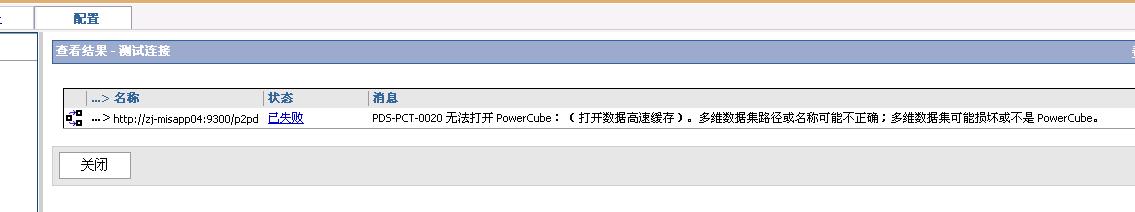 4}Q@CQL[ZZ80O~CRIGMN90.jpg