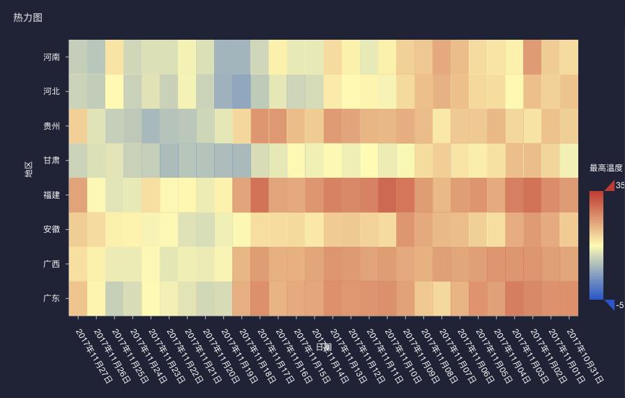 15_色块图.png