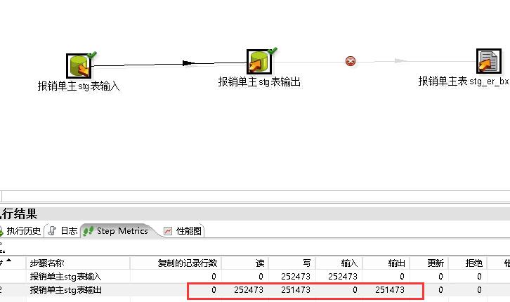 QQ图片20171207092022.png