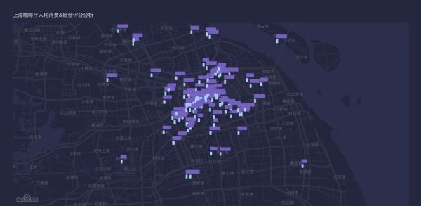 8_统计地图.jpg