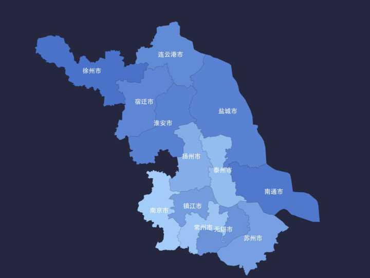 6_行政地图.jpg
