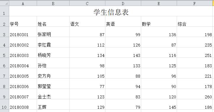 成绩表.png